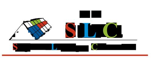 S.L.C : Stéphane Leborgne Couverture , COUVERTURE, CHARPENTE, ETANCHEITE, RENOVATION près de BETHUNE et LENS dans le Nord-Pas-De-Calais (59,62)